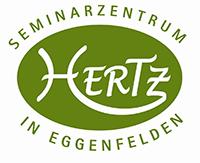 Seminarzentrum Hertz