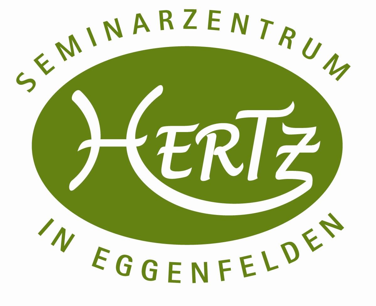 HERTZ_Logo_EGG